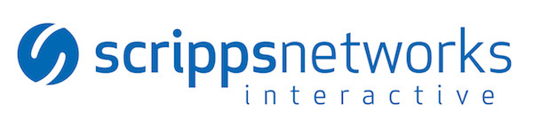 Scripps Networks Interactive Keeps the Digital Content Flowing Logo