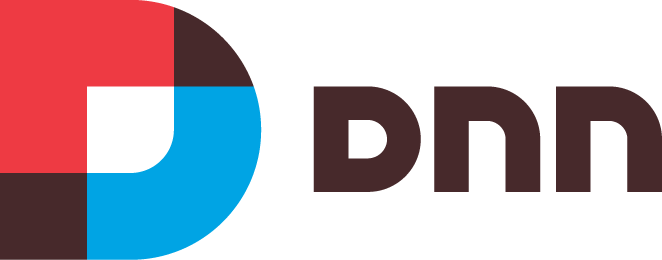DNN Partners with New Relic to Heighten Customer Satisfaction Logo