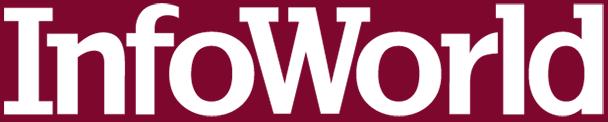 06afbb97958478e5c09b9a793d6d48cf03982a04_infoworld-logo-print