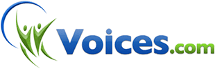 Voices.com Improves Application Response Time by 50% with Help from New Relic Logo