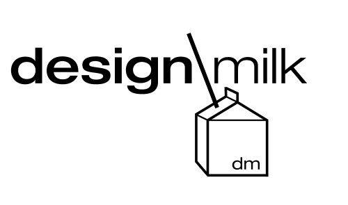 157b06b4c577cbacc733898738de582c5d477687_design-milk-logo-500x295