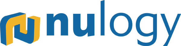Nulogy Cuts Average Response Time in Half with Help from New Relic Logo
