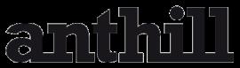 1a2499c247352a2319a2654c83f09e40313c796c_anthill_logo