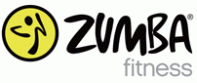 Zumba® Fitness uses New Relic to help ensure that its global fitness business provides a superior online customer experience. Logo