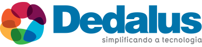 Dedalus Helps Companies Migrate to the Cloud with Security and Ease Using New Relic Logo