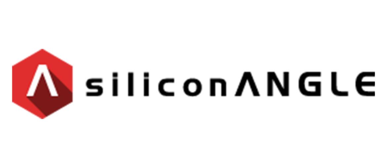 272961c4903f19cb1154f23fa25807cf060546f8_silicon-angle-logo-1170x508_c