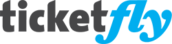 Ticketfly Slashes Error Rates, Cuts Response Time and Increases Client Satisfaction with Help from New Relic Platform Logo