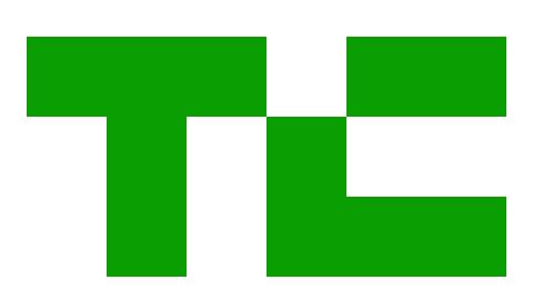 28da0dd4897ae73738c207df581cfc8ab33c6afb_tc-logo