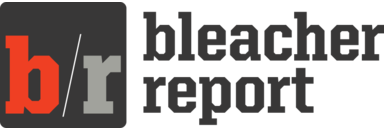 Bleacher Report Hits a Home Run with Microservices and New Relic Logo