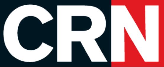 2fdb43549630850ce916c850bda623be7857512f_crn-logo