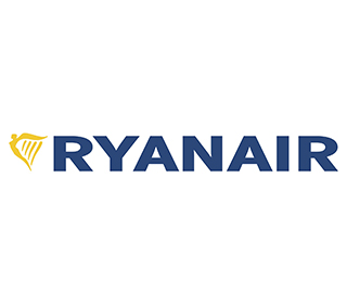 ryanair resources and capabilities Founding of the ryanair airline company or any similar topic only for you order now provide low menu rate traveling at all the clip for all the paths.