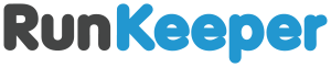 RunKeeper Scales to Meet Demand from 24 Million Global Users with New Relic  Logo