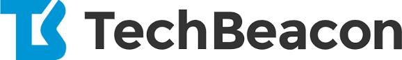 3efaa59b4d1f1ecd79ed83e65d218fb927136bea_techbeacon-logo-1