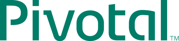 Pivotal Collaborates with New Relic to Deliver Simple, Adaptable Monitoring for Enterprise Environments Logo