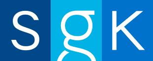 SGK Case Study Logo