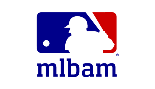 MLBAM – Winning a High-Stakes Game with Help From New Relic Logo