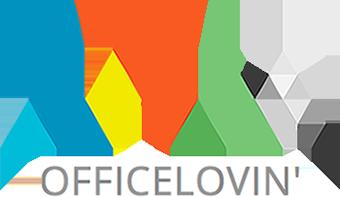 4a39c52881f562c6db3d5fa26b410874445b3e34_officelovin-logo-retina-1-11