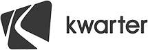 Kwarter Gains Comprehensive View of Entire Platform with installation of New Relic for Mobile Apps Logo