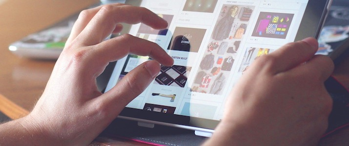 Wix Helps Millions of Small Businesses Build Their Brands