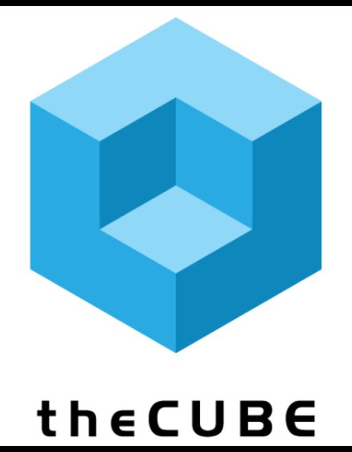 6019c471b9935be886653c47128a03ce3e223442_thecube-logo2