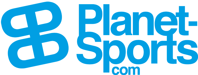 Planet Sports Takes Action to Optimise Performance | New ...