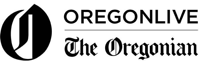 6586dc46eb9120ef912ad52a68757fed88590720_thick-oregonlive-oregonian-logo-left-thick