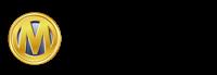 Manheim Case Study Logo
