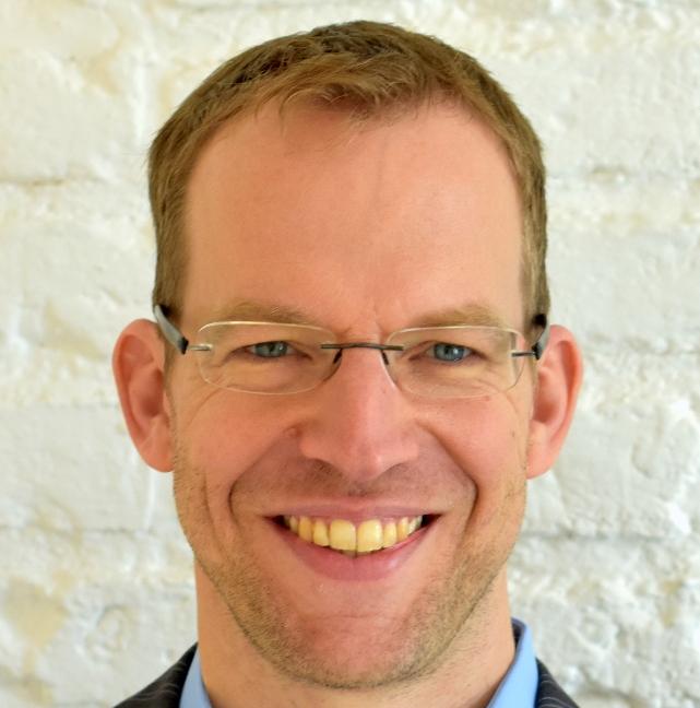 Stephan Hartmann