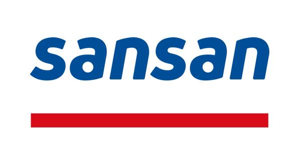 New Relic APMがSansanシステムのスケーラビリィの改善に加え、チーム内のコラボレーション向上と意識改革にも大きく貢献 Logo