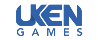 Canadian Gaming Company Uken Counts on New Relic Performance Analytics to Help Build Global Gaming Business Logo