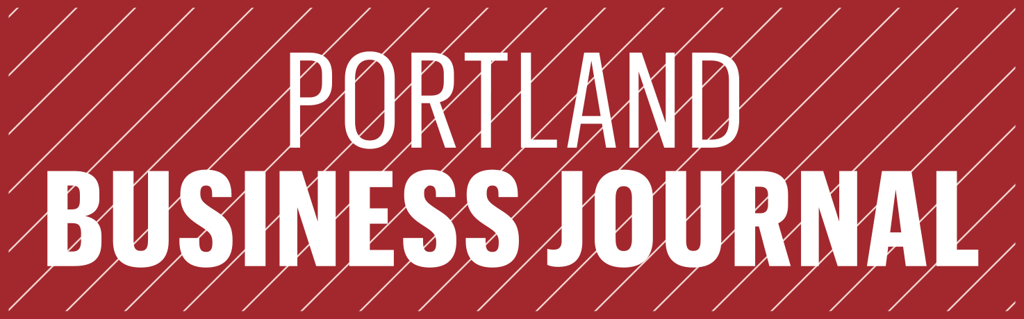 7f59b7a8b0d8bb5ed23cdb2531a4afbea990914b_portland-business-journal