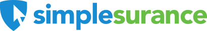 simplesurance Uses New Relic to Improve Performance of E-Commerce Insurance Platform Logo