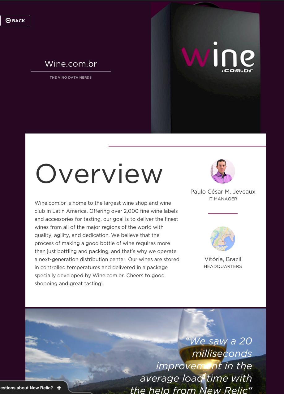 Wine.com.br