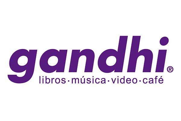 Gandhi Bookstores Delivers Consistently Great Customer Experience with New Relic Logo