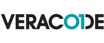 Veracode Uses New Relic to Help World's Largest Companies Speed their Applications to Market — Securely Logo