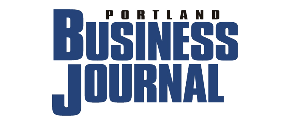 92451820f261aeff1b2fb93ab1feec3a099f9119_portland-business-journal-logo