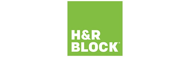 closest h and r block
