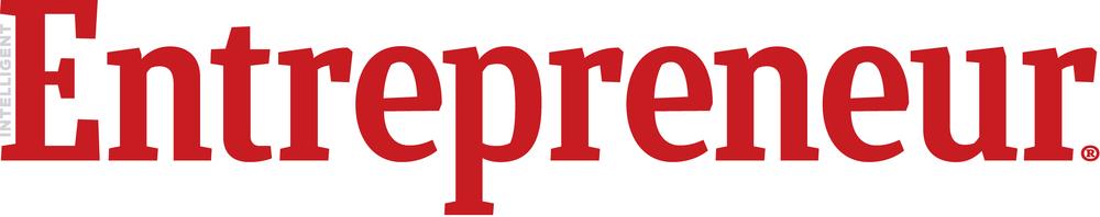 A33f69db9862822828ee16366c4edd0e55433718_entrepreneur-new-logo
