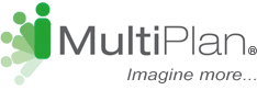 MultiPlan Sees 56% Reduction in Average Response Time with Help from New Relic Logo