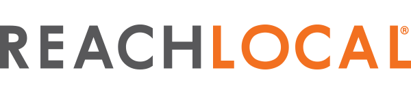 ReachLocal Keeps its Focus on the Client Experience with New Relic Logo