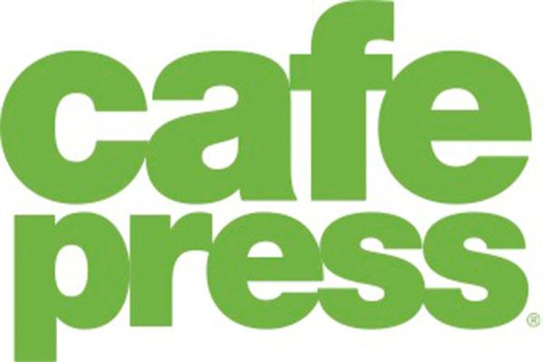CafePress Modernizes E-Commerce Platform With New Relic Monitoring Logo