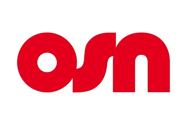 Entertainment Network OSN Turns the Spotlight on Performance in a Complex Cloud Environment Logo