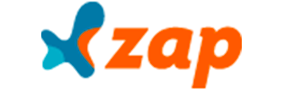 ZAP Helps People Find the Home of Their Dreams Using Software Analytics Logo