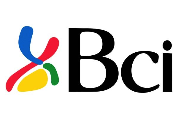 BCI Uses New Relic to Ensure Its MACH Mobile Payment App Keeps Pace with Rapidly Expanding User Base Logo
