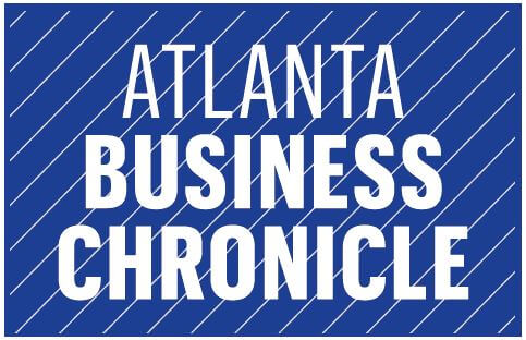 B9b31e708263b3904dc8cfb3dc8acc9472b448a2_atlanta-business-chronicle-logo