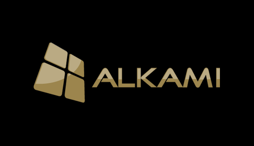 Financial Institutions Bank on Alkami to Deliver Ultimate Digital Banking Experience to 1.5 Million Users Logo
