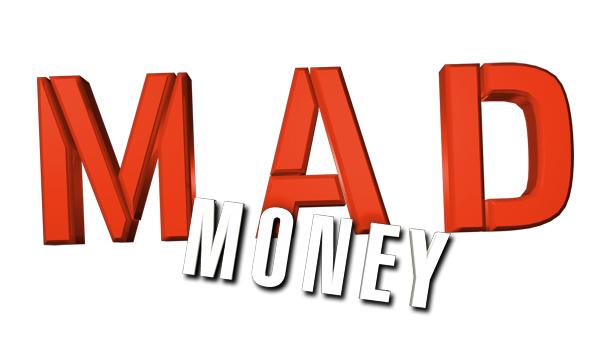 Bafd407d75f385f10a39b619020757d10d667277_madmoney_logo_red
