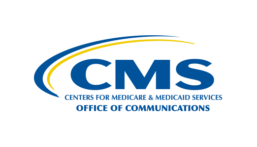 Centers for Medicare and Medicaid Services Leverage Agile IT to Deliver Enhanced Citizen Services Logo
