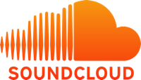 SoundCloud Achieves High Performance, Exponential Growth with Help from New Relic Logo