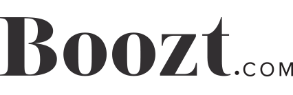 Boozt Designs Top Online Fashion Experience with Help from New Relic Logo